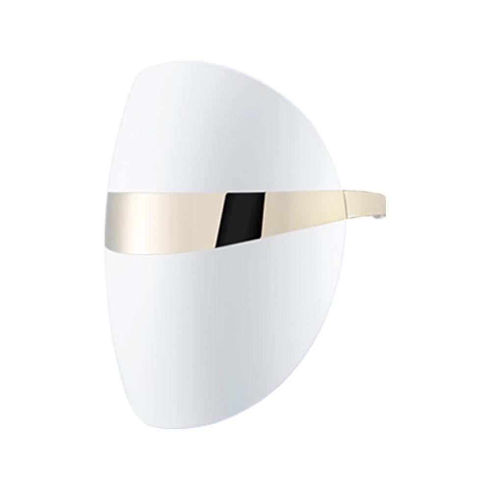 LG전자 프라엘 플러스 더마 LED 마스크, BWL1, 화이트