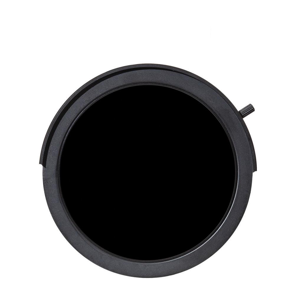 에이치앤와이 K Holder 전용 사각필터 HD MRC ND4000 95mm, 단일 상품