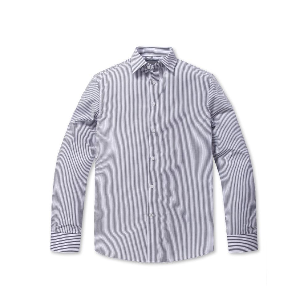 프로젝트엠 베이직 스마트 셔츠 EPZ3WC1901