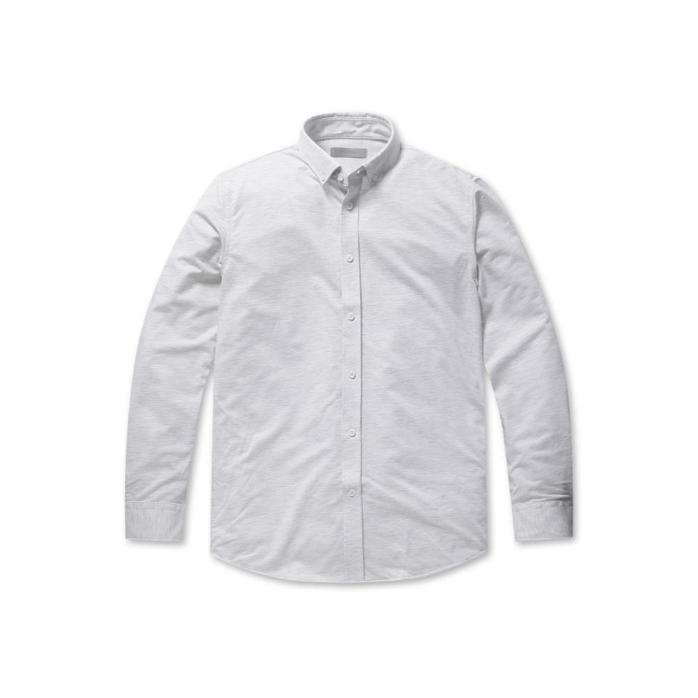 프로젝트엠 저지형 셔츠 EPZ3WC1012