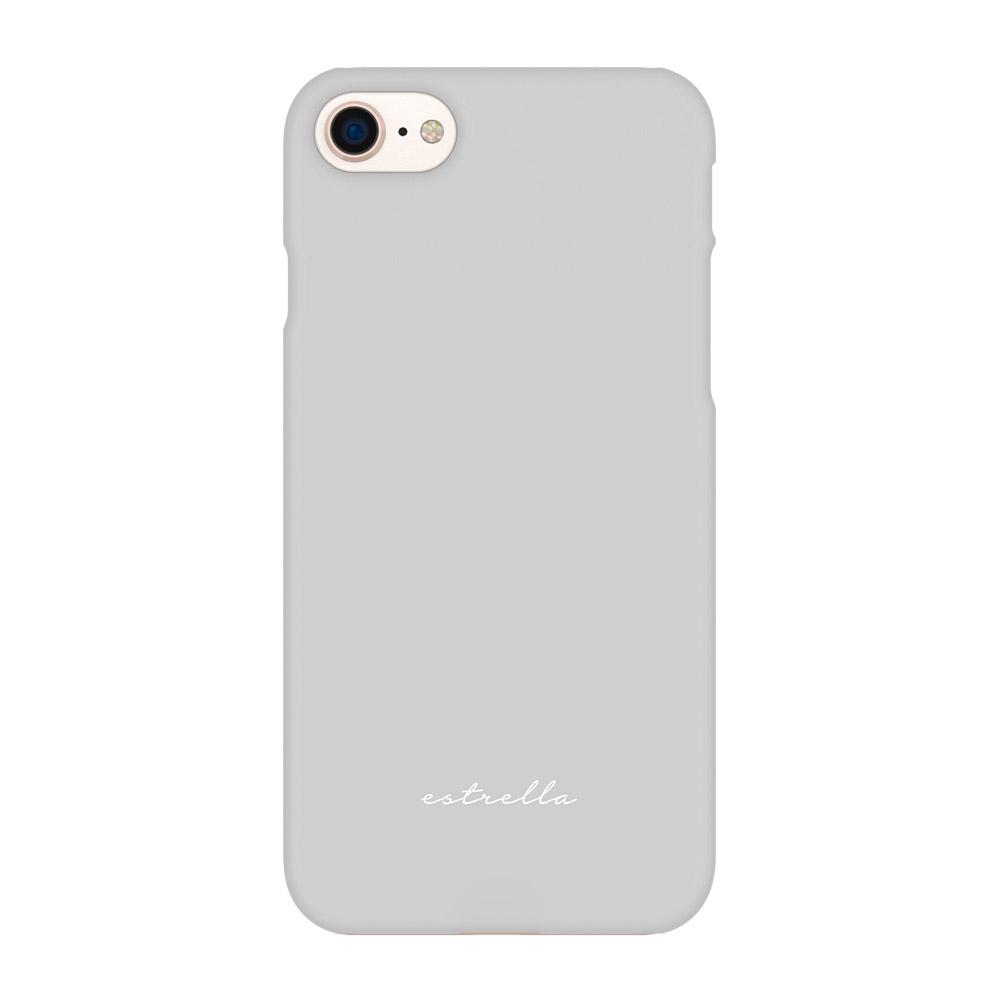 비주얼팩토리 컬러리스트 하드 휴대폰 케이스-23-285516640