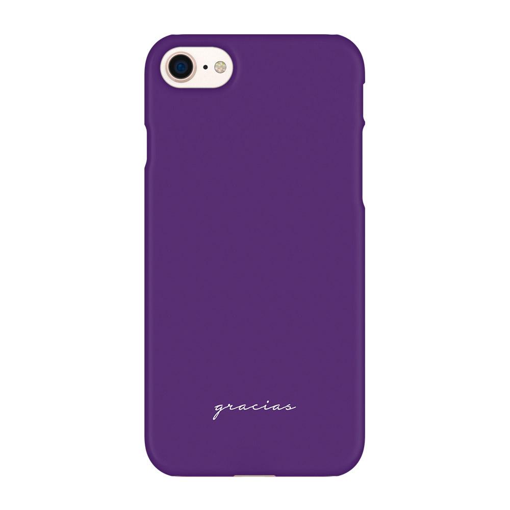 비주얼팩토리 컬러리스트 하드 휴대폰 케이스