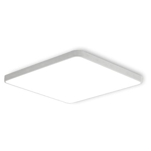 [LED 거실등] 코콤 시스템플러스 거실등 180W, 주광색 - 랭킹24위 (147840원)