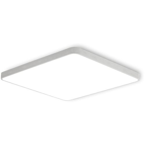 [LED 거실등] 코콤 시스템플러스 거실등 125W, 주광색 - 랭킹52위 (91450원)
