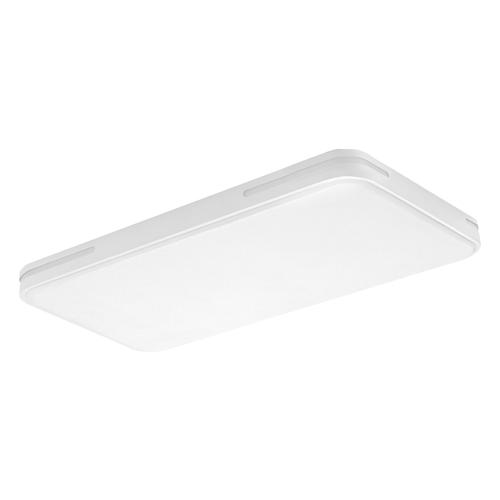 [LED 거실등] 코콤 루미플러스 거실등 60W, 주광색 - 랭킹67위 (41780원)