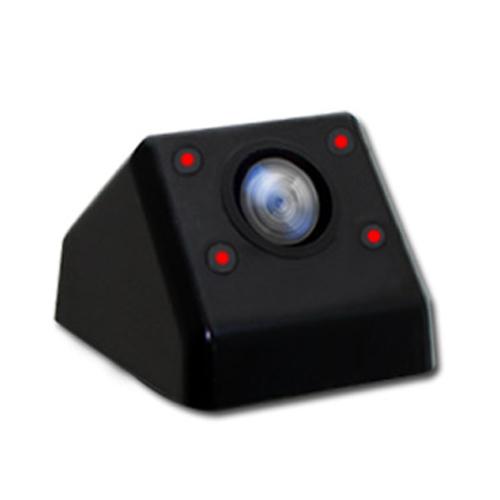 엑스비전 3.5세대 적외선 후방카메라, IR700(블랙)