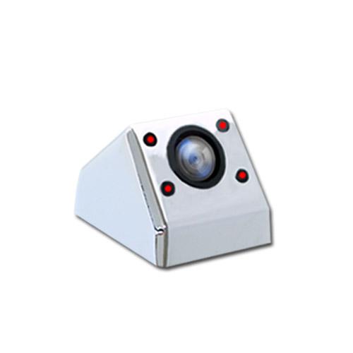 엑스비전 3.5세대 적외선 후방카메라 크롬, IR700