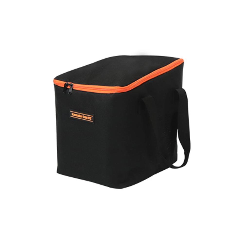 코드26 제빙기 보관 파우치, ICEMAKER BAG 02