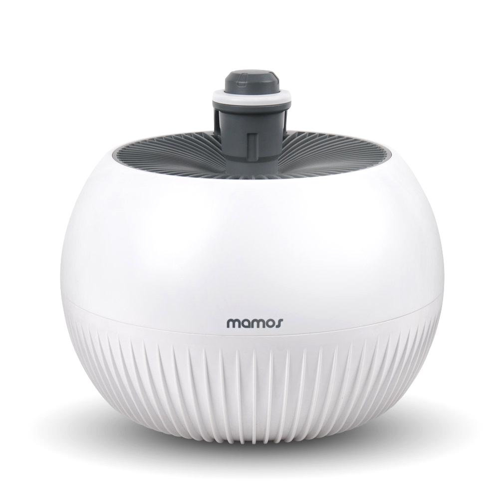 마모스 에코360 공기청정기 PSC-T360 17㎡