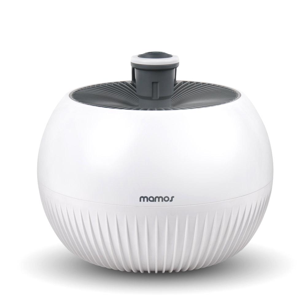 마모스 에코360 공기청정기 PSC-V360 18.8㎡