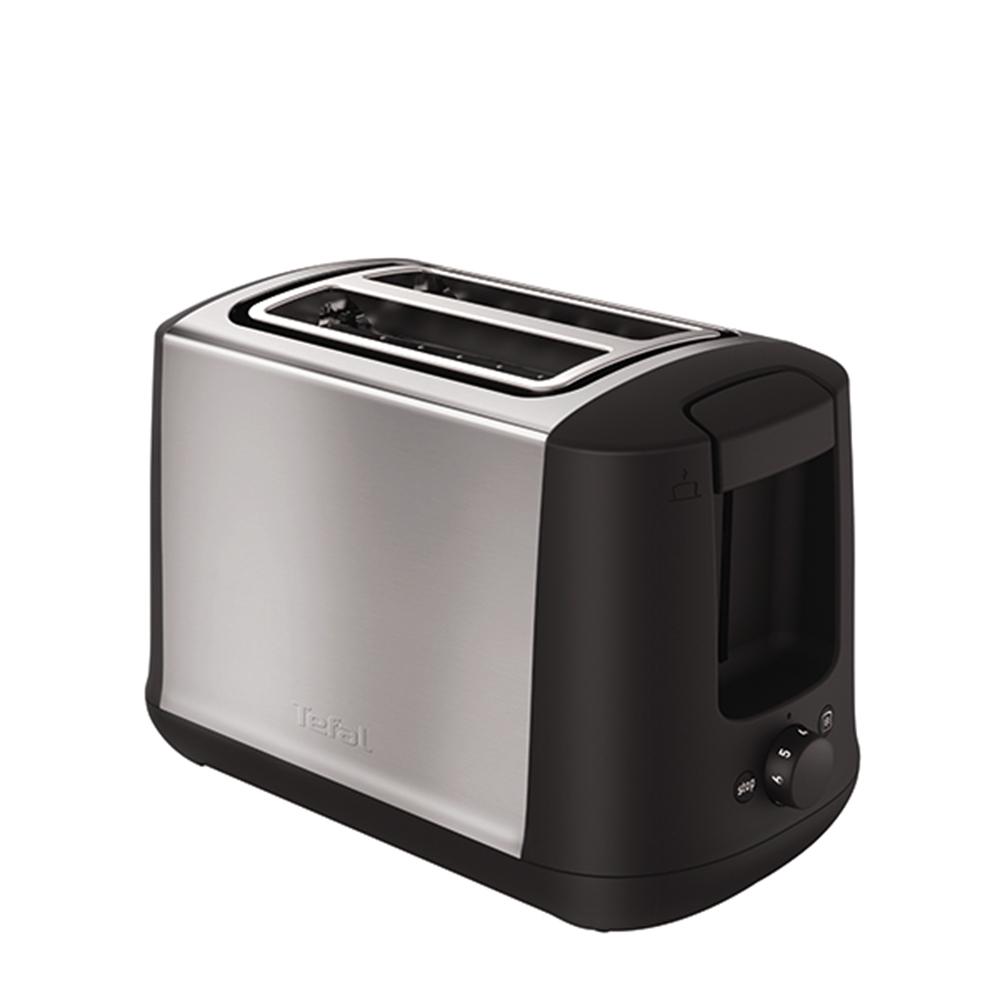 테팔 Vivo 비보 토스터기, TT3408KR