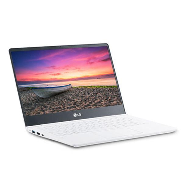 LG전자 그램14 노트북 (35.5cm WIN미포함 SSD128G), 팬티엄 5405U, 4GB