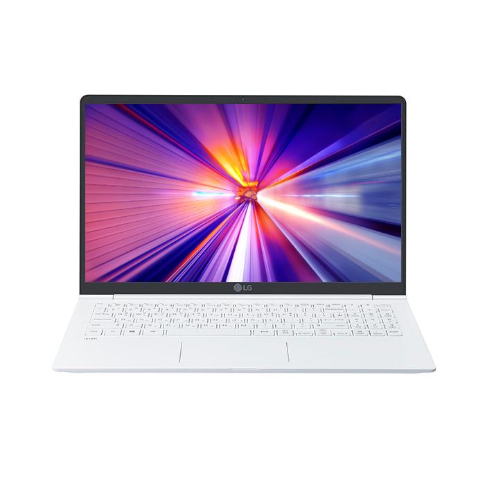 LG전자 2019 그램15 노트북 15ZD990-LX10K (팬티엄 5405U 39.6cm), SSD 128GB, 4GB, Free DOS