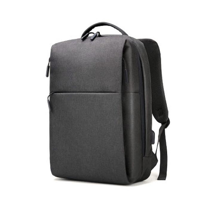 뉴엔 아크헌터 직장인 노트북 백팩 N79