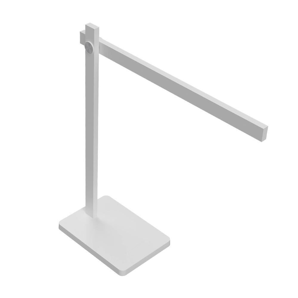 무아스 모던심플 LED 스탠드 MLL5, MLL5(화이트)