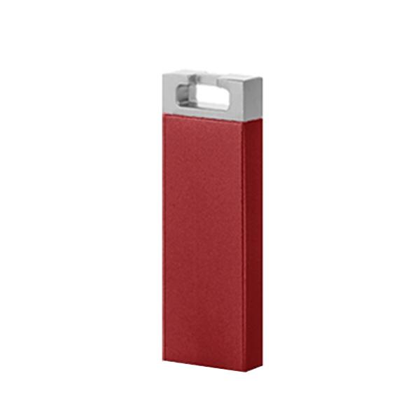 뮤스트 블럭 USB 레드, 128GB