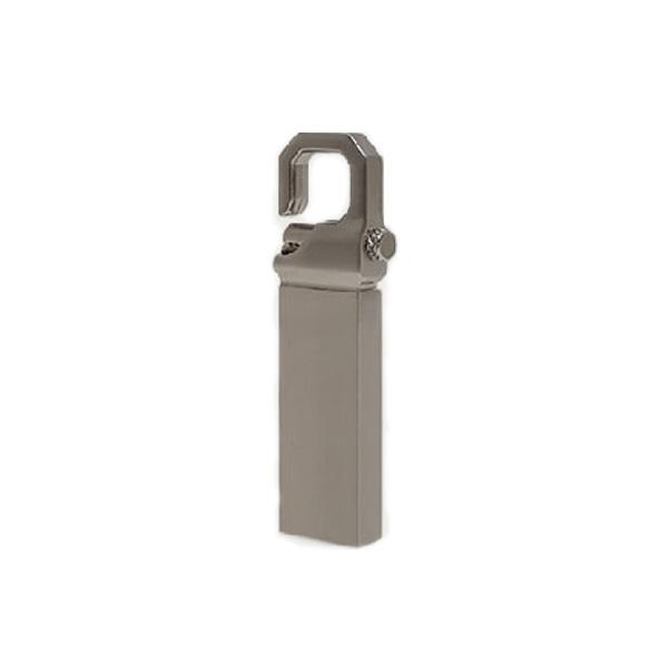 뮤스트 아이링크 블랙 USB 메모리, 128GB
