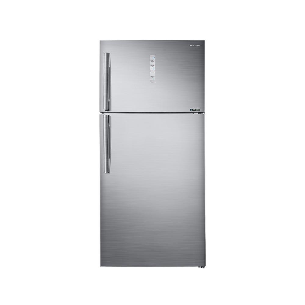 삼성전자 일반냉장고 RT62N704HS9 615L 방문설치