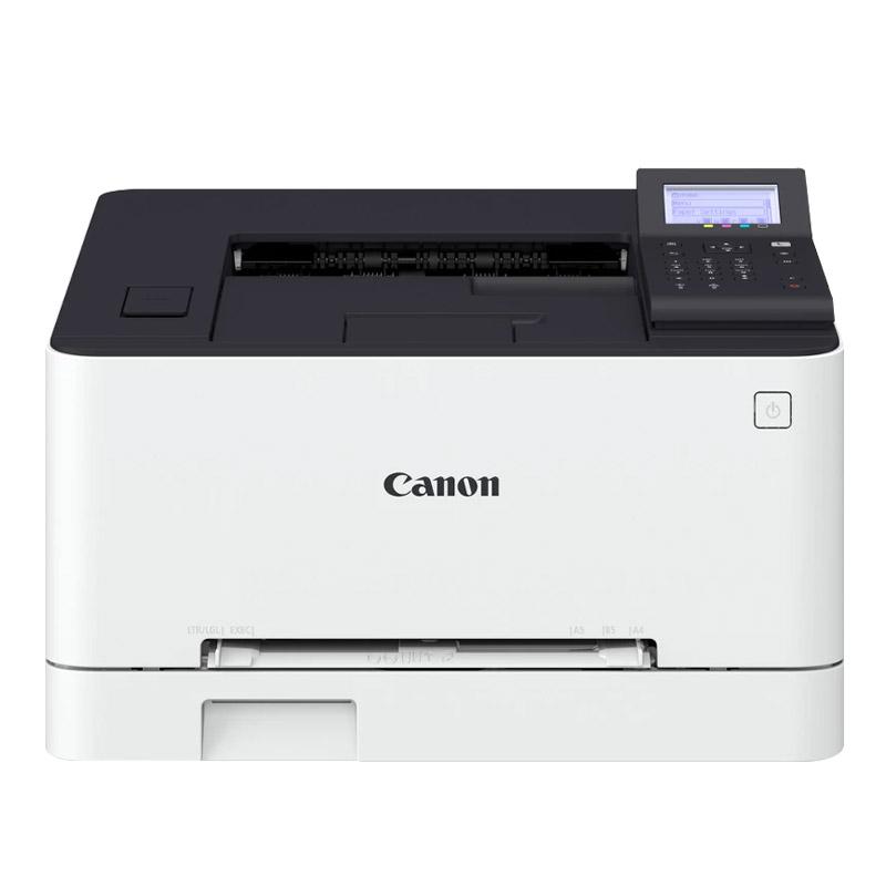 캐논 LBP623CDW 컬러 레이저 프린터, imageCLASS LBP623Cdw