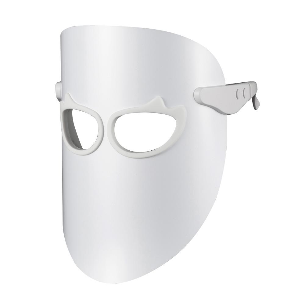 그린코디 LED 마스크 피부마사지기, JUN-34