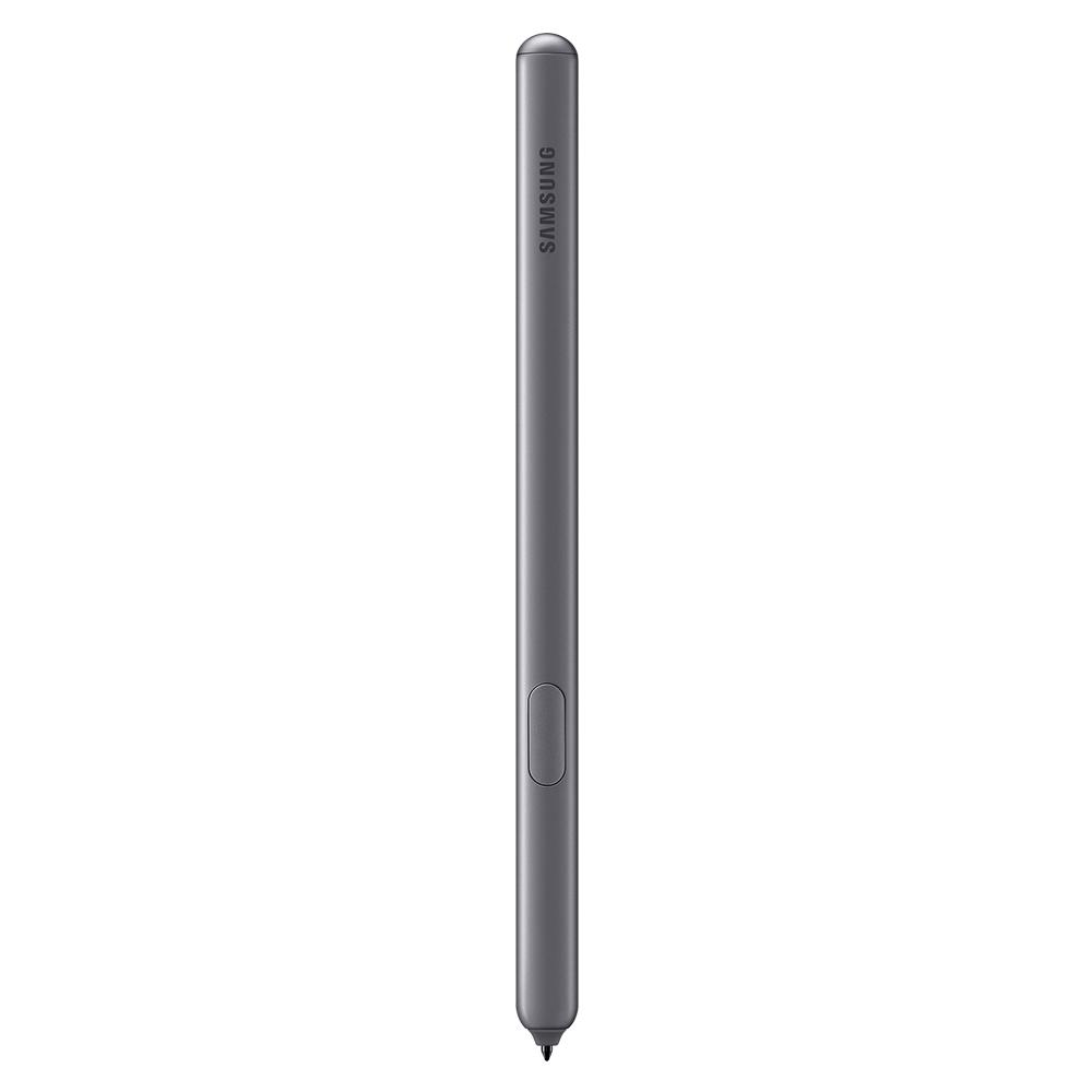 삼성전자 갤럭시 탭 S6 스타일러스 펜 EJ-PT860, 그레이, 1개