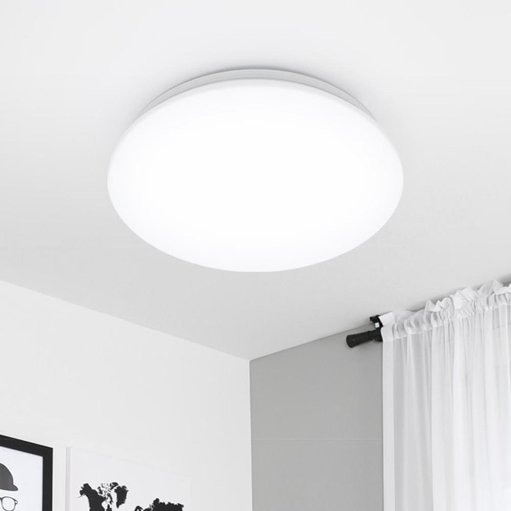 파파 LED원형방등 30W