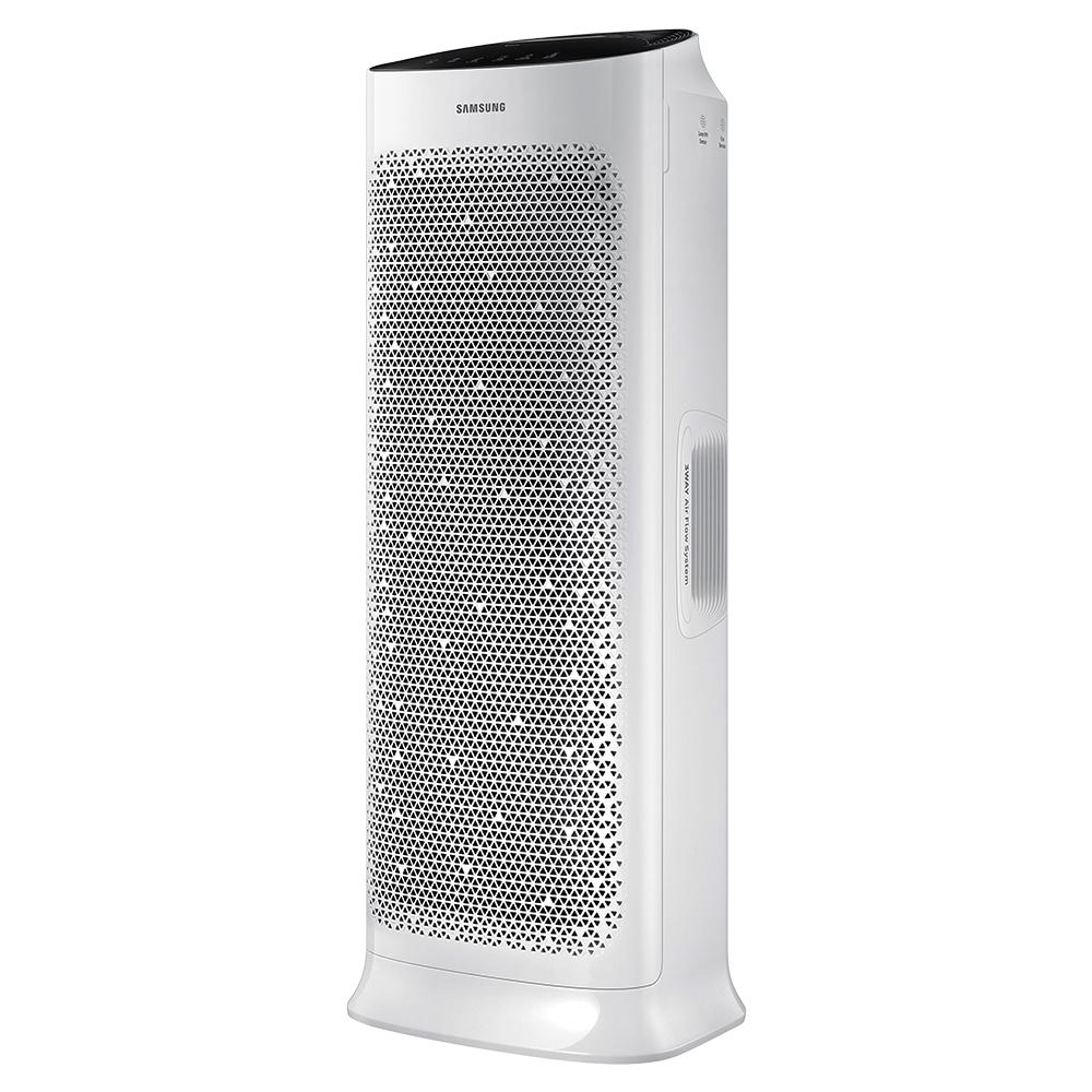 삼성전자 공기청정기 블루스카이 AX80R7580WDD 79.9㎡