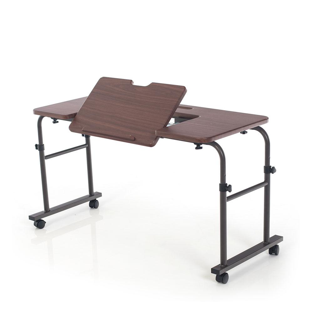 라꾸라꾸 테이블 RS-Table, 브라운