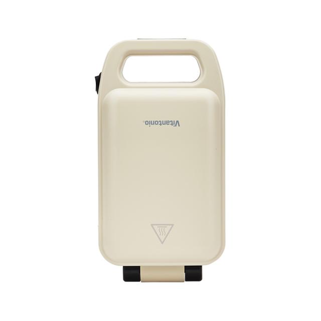 비탄토니오 핫 샌드위치 베이커, VHS-10E-EG