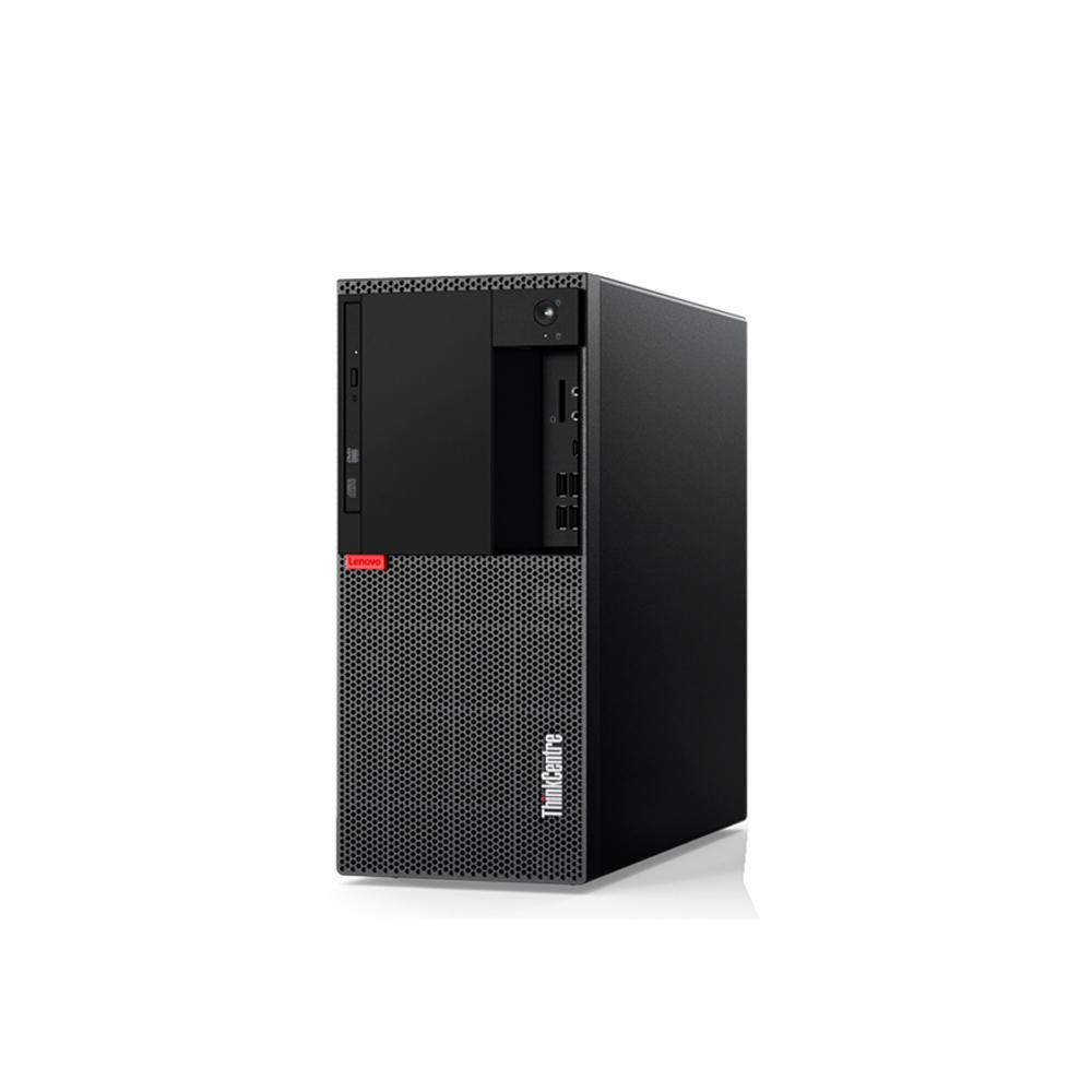 레노버 데스크탑 M920T 10SFS0L900 (i5-9500), WIN10 Pro, RAM 8GB, NVMe 256GB