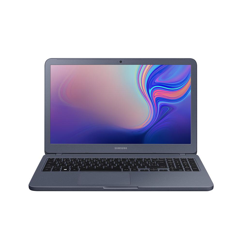 삼성전자 노트북5 NT550EBZ-AD1A-WIN10 (인텔 셀러론 3855U 39.6cm WIN10 4GB SSD120GB), NT550EBZ, 혼합 색상