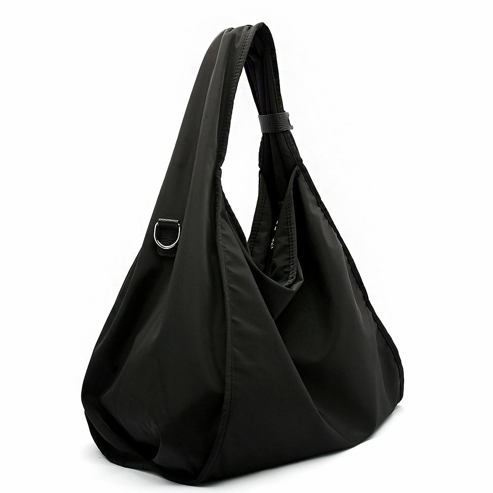 루루백 어게인 숄더백 + 가방 소품 랜덤 발송