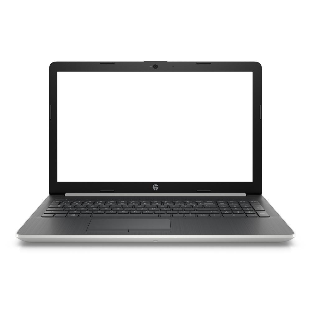 HP 노트북 HP Laptop 15-db1040AU (AMD 라이젠3 3200U 39.62cm IPS광시야각 4GB SSD 256GB Radeon Vega3 WIN미포함), 혼합 색상