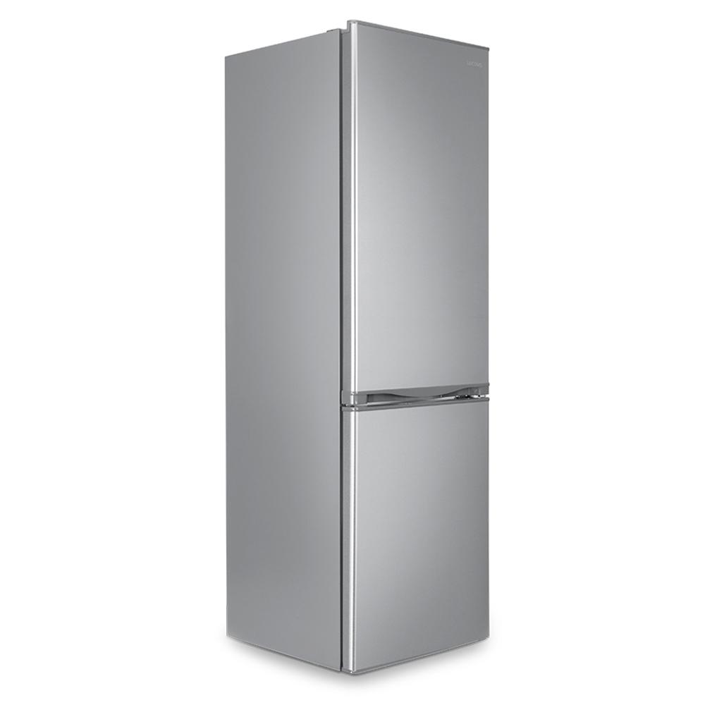 루컴즈 냉장고 250L 방문설치, R251K01-S