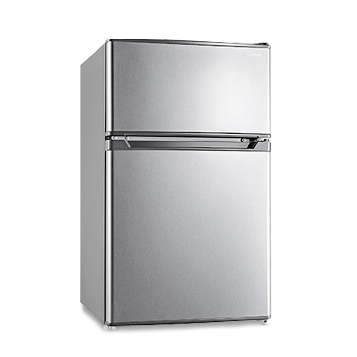 대우루컴즈 냉장고 90L 방문설치, R90M1-G
