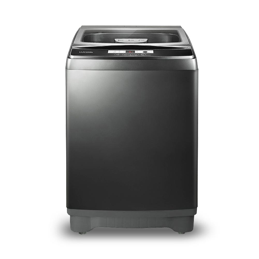 대우루컴즈 통돌이세탁기 W150X01SA 15kg 방문설치