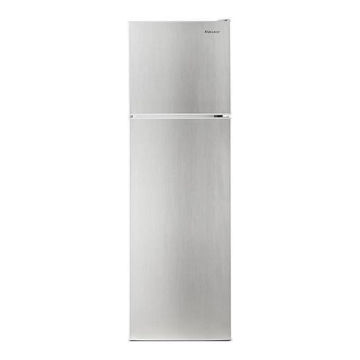 캐리어 클라윈드 슬림형냉장고 168L 방문설치 CRFTD168MDS  메탈