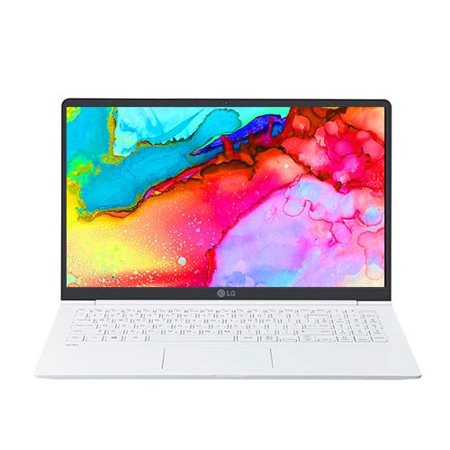 LG전자 그램15 15ZD990-VX50K 노트북 (i5 8265U 39.6cm 8G), SSD 512GB, WIN10 DSP
