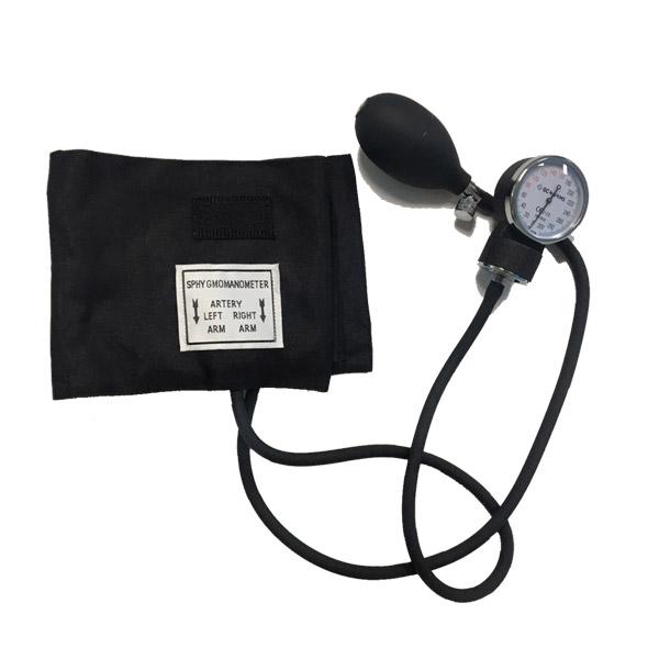 GC녹십자MS 아네로이드 메타혈압계 HS-2000, 1개
