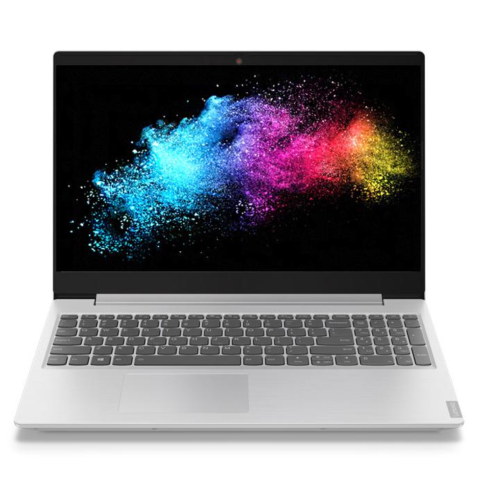 레노버 아이디어패드 L340-15 Quad CLASSIC 81LG009LKR (I5-8265U 39.6cm WIN미포함 RAM 4GB SSD 128GB UHD620), WHITE