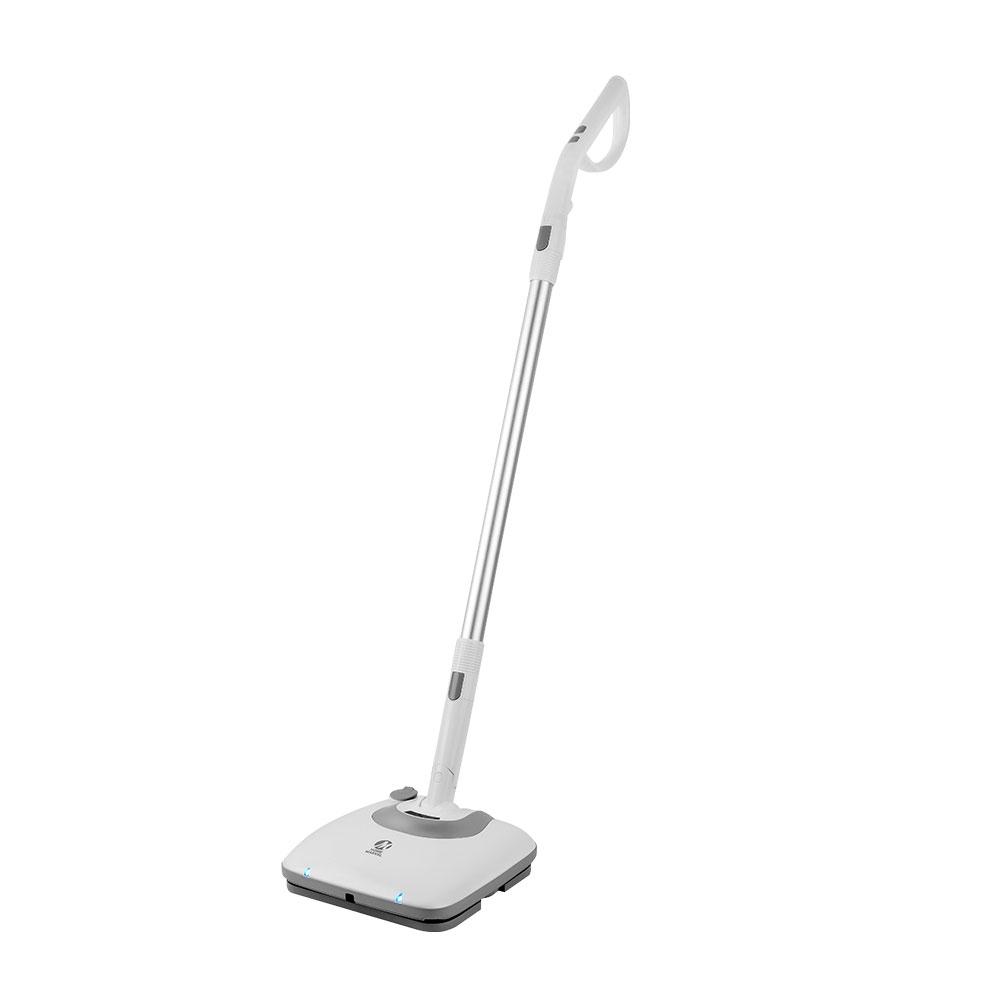 홈마블 무선 물걸레 청소기 H30 MMOP-100