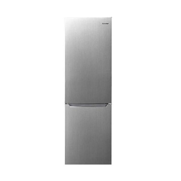 캐리어 냉장고 231L CRF-CN231MPE 방문설치