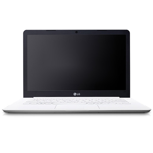 LG전자 울트라PC 노트북 14U380-EU1TK + 512GB(셀러론 35.5cm WIN10 RAM 4GB SSD 256GB), 퓨어화이트