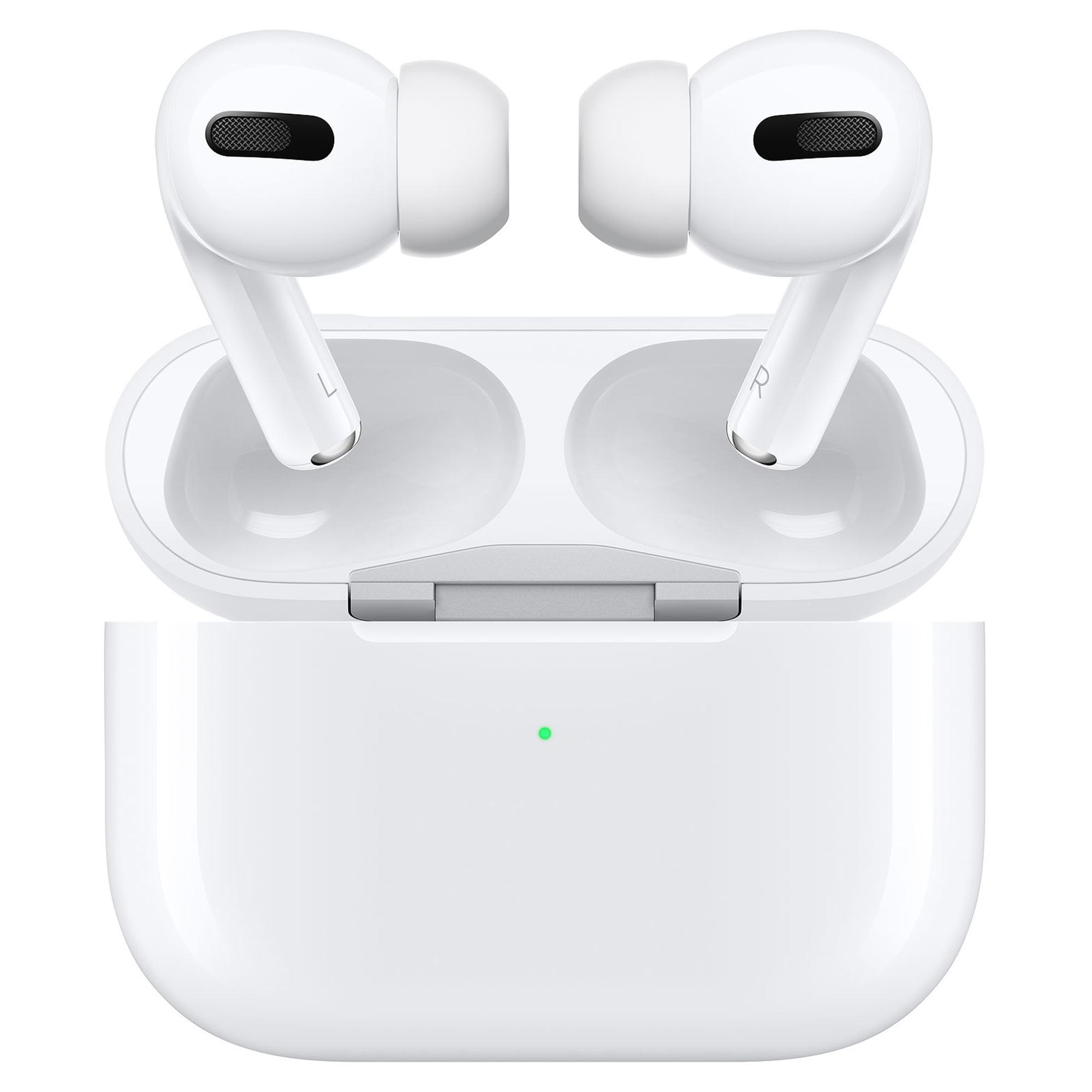 Apple 에어팟 프로, MWP22KH/A