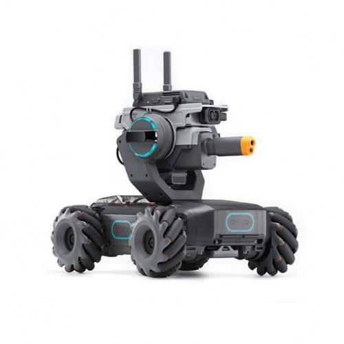 DJI 로보마스터 S1 RC로봇