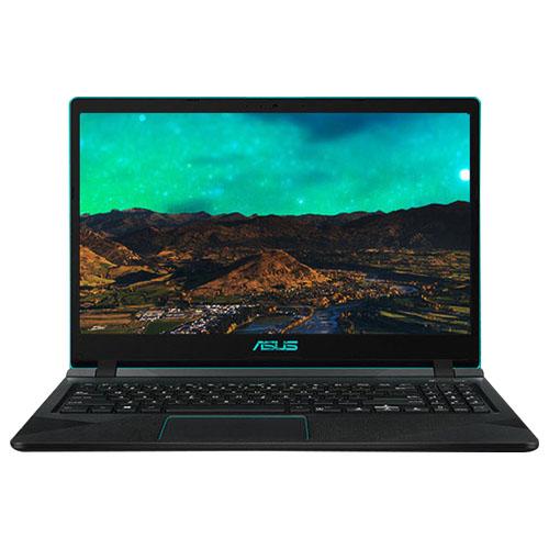 에이수스 비보북 X560UD-EJ425 (i5-8250U 39.6cm WIN미포함 RAM 8GB SSD 256GB GTX1050 4GB), 블랙 + 라이트닝 블루