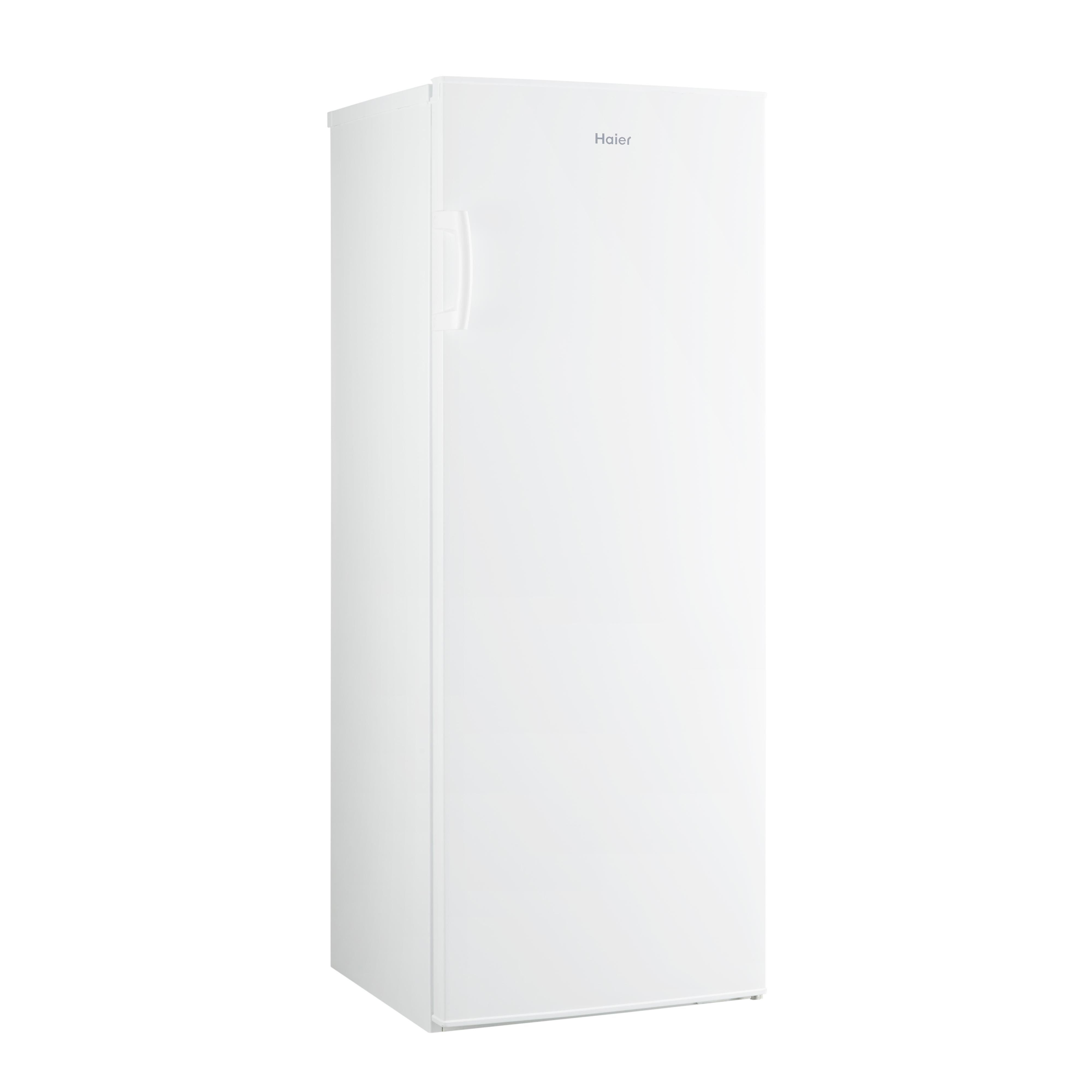 하이얼 스탠드형 냉동고 다용도 178L 방문설치, HUF190MDW
