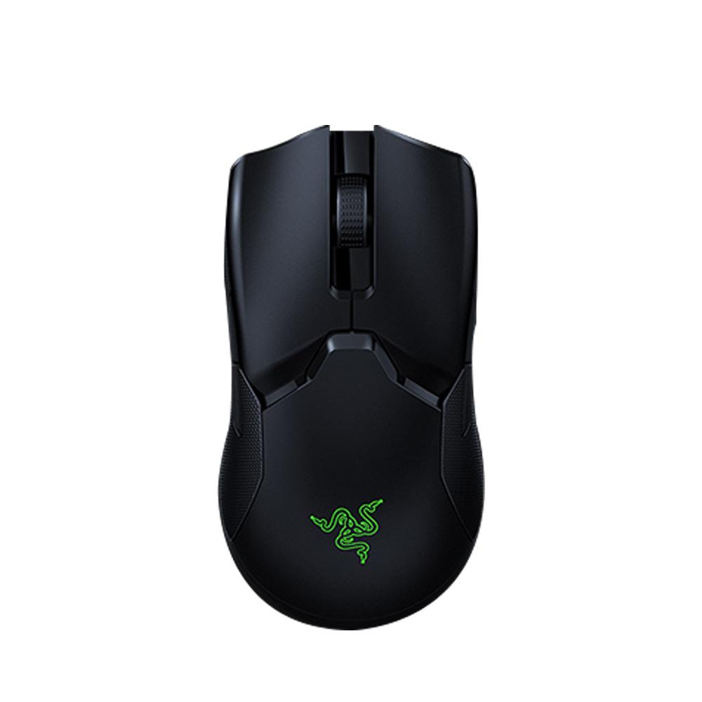 레이저 Viper Ultimate 유무선 마우스, 단일 상품, 단일 색상