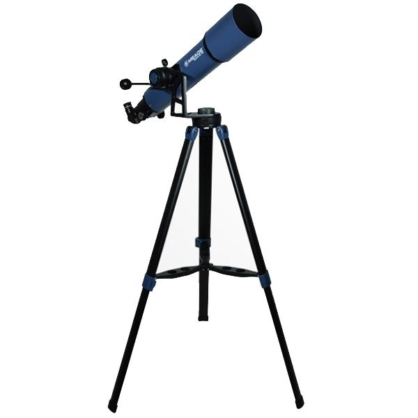 미드 STARPRO AZ 102 천체망원경, 1개