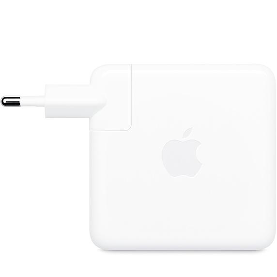 Apple 정품 96W USB C 파워 어댑터 MX0J2KH/A, 1개